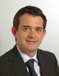DDL senatore Franco Orsi, si mobilita il popolo di Facebook