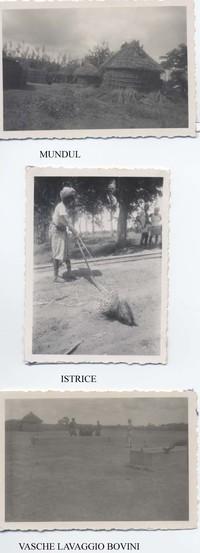 Foto Somalia  (13°Usi e costumi nella Somalia del 1900)