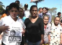 Nicaragua: i cañeros sono già a Managua