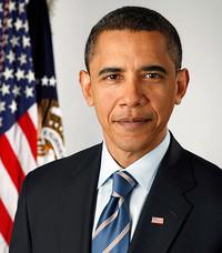 Barack Obama i primi 10 giorni