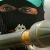 Israele, intercettata nave con 500 tonnellate di armi