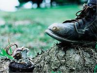Mine antiuomo: calano le vittime «Ma non basta»
