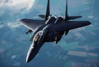 Vitrociset si aggiudica le prime gare di Lockheed Martin per il programma del nuovo velivolo JSF