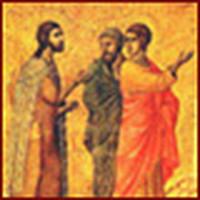 Le paure dell'umanità e l'amore di Dio