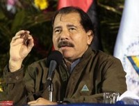 Il Nicaragua abbandona la negoziazione dell'Accordo d'Associazione tra UE e CA