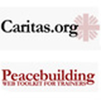 Resource Kits for Peace Builders