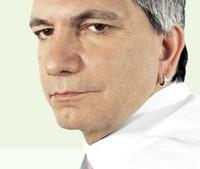 PeaceLink critica le dichiarazioni di Vendola sull'inquinamento di Taranto