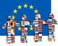 Un errore (casuale?) negli spot sulle elezioni europee