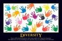 La Diversità come Paradigma dell'Umano