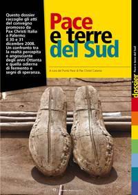 Copertina dossier giugno 2009