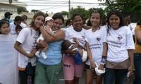 Il Nicaragua rimandato dal Comitato contro la Tortura  dell'ONU