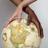 La legge regionale sull'immigrazione