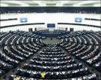 Quattro domande sull'Europa al Presidente del Consiglio Silvio Berlusconi
