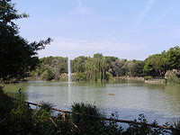 Pineta D'Avalos