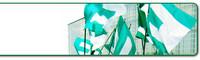 Bandiere dei federalisti europei