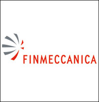 Finmeccanica esce da STMicroelectronics