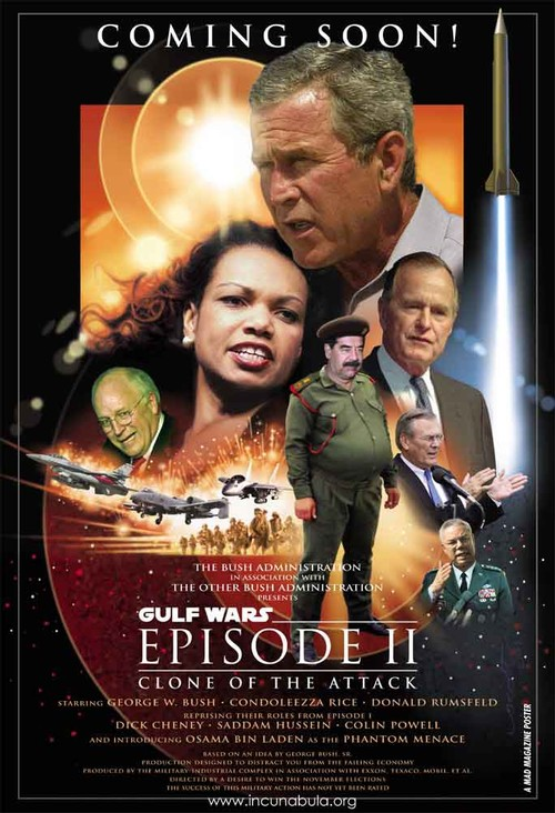 Clone of the Attack http://www2.warnerbros.com/madmagazine/files/onthestands/ots_424/gulfwars.html