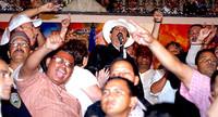 Honduras sull'orlo di un colpo di stato tecnico