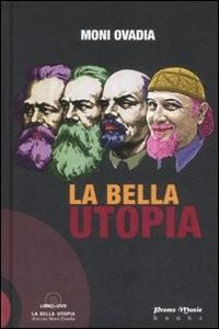 Il libro di Moni Ovadia