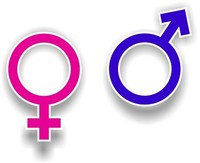 Genere e Vita Quotidiana. Un'ampia gamma di differenze e… divergenze