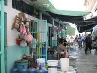 Messico: ONU condanna attentato contro donna indigena nel Guerrero
