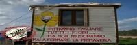 Suburbana a Taranto