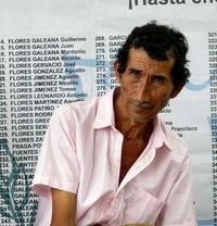 La sparizione forzata di Rosendo Radilla: il Messico davanti alla Corte Interamericana dei Diritti Umani