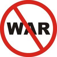 Dichiarazione di obiezione alle guerre