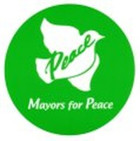 Mayors for Peace: a Nagasaki l'assemblea plenaria