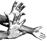 Beati i poveri... beati gli operatori di pace