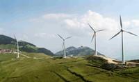 La rincorsa delle rinnovabili
