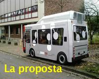 L'autobus fantasma