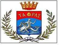 Il Sindaco di Taranto risponde a PeaceLink