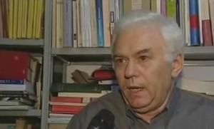Paolo Farinella, prete