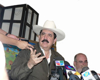 Honduras: Il popolo della resistenza deve continuare il suo percorso verso la Costituente