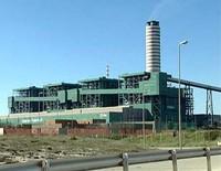 Centrali a carbone: mercurio e radioattività