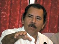 Nicaragua: Si spalancano le porte alla rielezione presidenziale