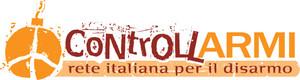 Rete Italiana per il Disarmo