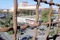 Cassa integrazione straordinaria all'Ilva L'ansia di Taranto: «Salvate il sito»