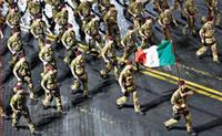 Riforma delle Forze Armate: la discussione alla Camera