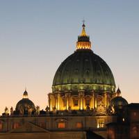 Disarmo: Vaticano, interessi economici bloccano trattato commercio armi