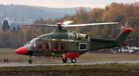 AgustaWestland sconfitta da Sikorsky in Turchia: il vecchio S-70 batte il nuovo AW149