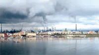 Inquinamento di Stato