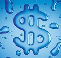 No alla privatizzazione dell'acqua