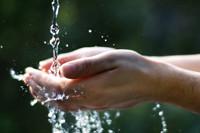 Acqua per la Vita!
