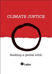 Giustizia Climatica: alla ricerca di un'etica globale