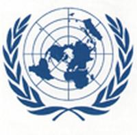 Messaggio del Segretario Generale in occasione della Giornata mondiale dei diritti umani