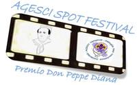 Agesci spot festival