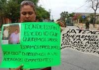 Messico: l'esercito accusato di omicidi extragiudiziali e sparizioni