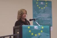 L'Unione europea dopo il Trattato di Lisbona: affrontare le difficoltà, accettare la sfida